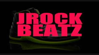 INSTRUMENTAL RAP FL STUDIO 10 BEAT 2013
