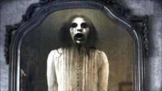 Bloody Mary - Origin - History - Lore