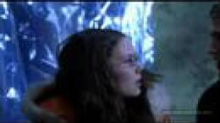Stirs of Echoes - Jennifer Morrison #3