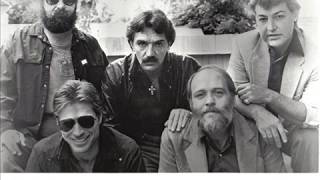 CANNED HEAT - SWEET HOME CHICAGO Live 86