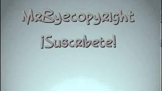 Gramatik - Hit That Jive - (Original Mix) - Clasica -  Free music
