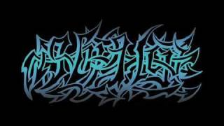Deniro feat. NO. 6 - Mokri snovi
