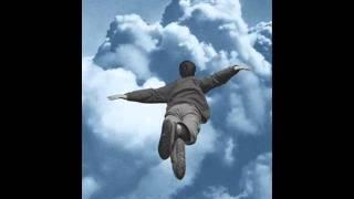 Xutos e Pontapés - Voar
