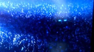 Calvin Harris -lets go used for Pepsi commercial