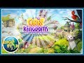 Video for Cubis Kingdoms Collector's Edition