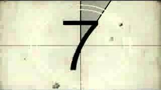Free Old Film Countdown HD with download Linkvvv