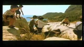 Original Mediterraneo Film Preview