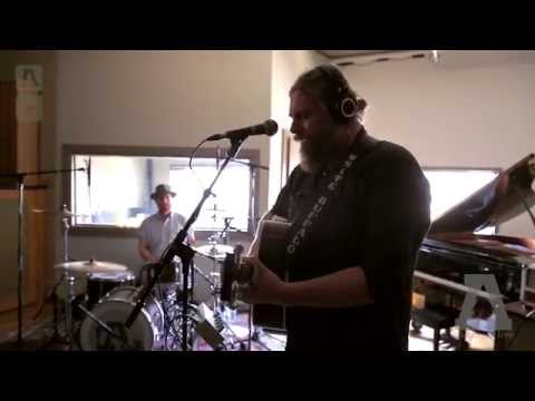 the-white-buffalo-wish-it-was-true-audiotree-live-audiotreetv