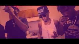Speaker Knockerz - Dap You Up (Official Video)