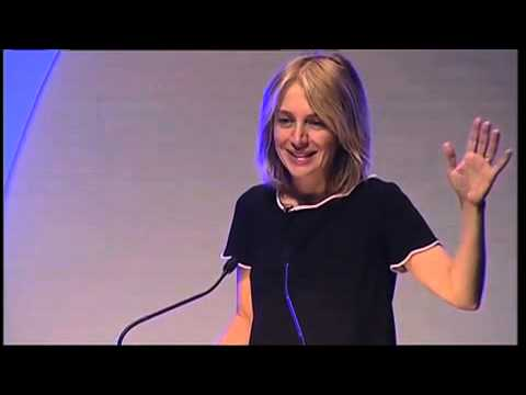 Sahar Hashemi Video