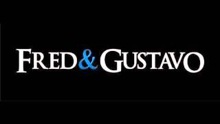 Fred & Gustavo - Então Valeu