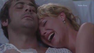 Grey's Anatomy - So Cold