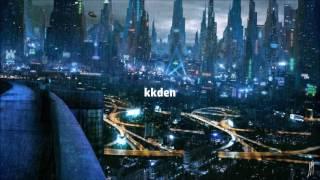 Matrix & Futurebound - Control (ft Max Marshall) [Liquid D&B]