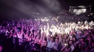 Cody Johnson - Panther Island Pavilion - Fort Worth, TX - 6.24.17