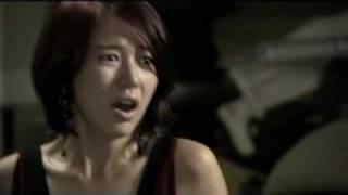 MV [My Fair Lady OST] Hot Stuff  - Davichi [HQ]