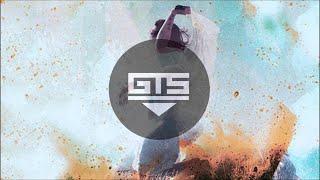 Tom Rosenthal - Go Solo (Niklas Ibach Remix)