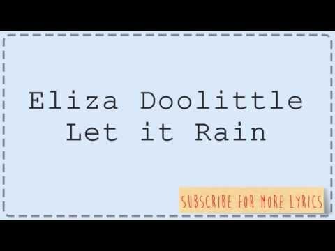 eliza-doolittle-let-it-rain-lyrics-yutubel0lz