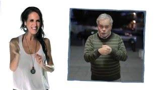 Paula Teixeira MUDA - videoclip