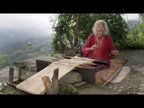 17 NepalTrek #1