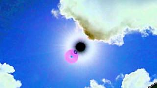 PLANET X NIBIRU WORMWOOD REAL LIVE CAUGHT ON VIDEO !