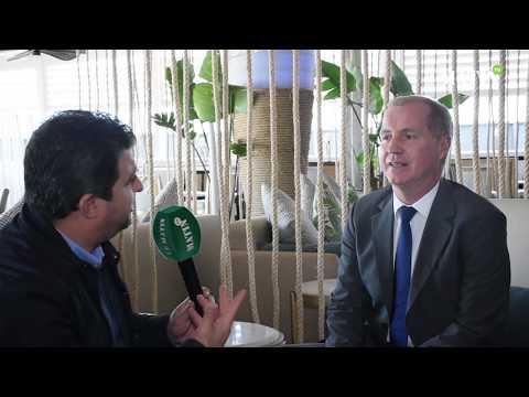 Video : ALD Automotive Maroc améliore à 29% sa part de marché en 2018