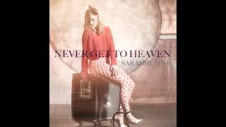 """Sarah Blaine- Never Get To Heaven (from ABC Family's """"Pretty Little Liars"""")"""