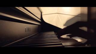 "[Piano Arr.] Hans Zimmer - ""I'm Spider-Man"" (The Amazing Spider-Man 2 main theme)"