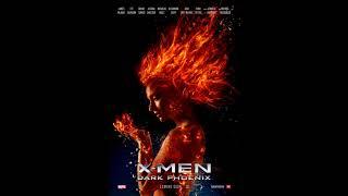 "X-Men: Dark Phoenix - Trailer 2 Music (""Smells Like Teen Spirit"" cover by Malia J.)"