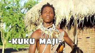 NELEMI & KUKU MAJI     KAMSHEKELA(official Video2019)