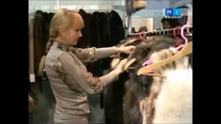 Stilista Ylianna Danko te învață cum să alegi corect blana.