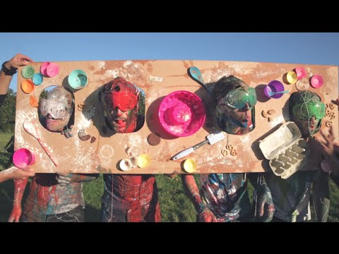 the-coronas-get-loose-official-music-videos-around-the-world-in-80-music-videos