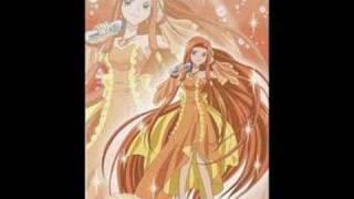 Sara: Legend of Mermaid English