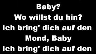 DEORRO ft. Chris Brown - Five More Hours Lyrics Übersetzung / Liedtext deutsche übersetzung