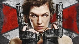 生化危机:最终章Resident Evil: The Final Chapter||完整版(由华人影院www.youko.tv免费提供)