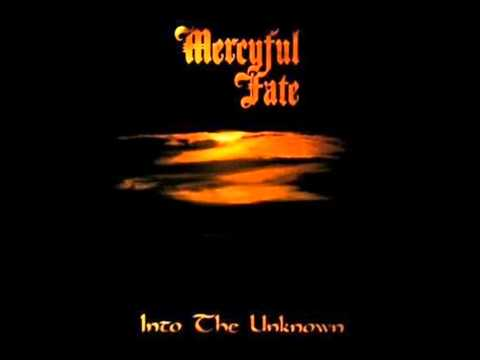 mercyful-fate-the-uninvited-guest-letras-ingles-espanol-killercloss