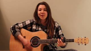 I Do - By Terra Taylor (Original Song)