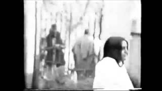 Deva Premal - Yemaya Assessu - Anandamayi Ma Footage