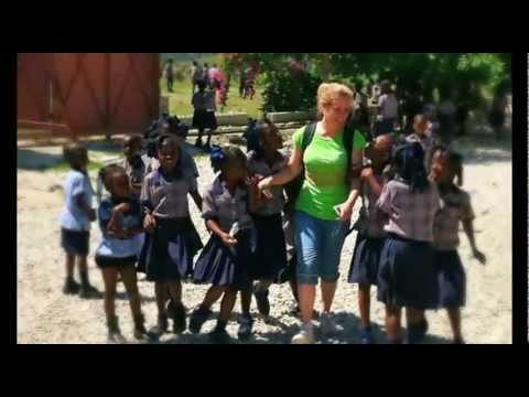 Haiti Spring Break 2011