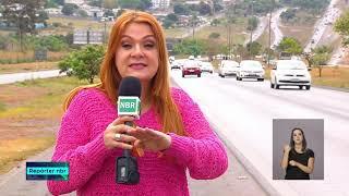 Dados do Ministério da Saúde mostram que número de mortes por acidentes de trânsito caiu no país