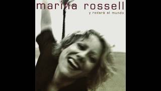 Obsesion - Marina Rossell
