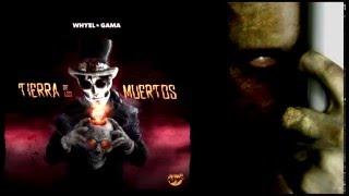 Whyel & Gama - Tierra De Los Muertos (GEER & Dexodus TrapStyle Bootleg)