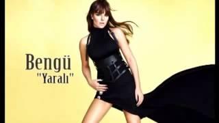 Bengü - Yaralı 2012 - Yepyeni Şarkı