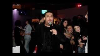 Suraikata Fekata & Radi - Amari Firma 2014 live