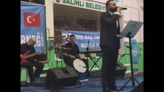 Nazmi Akçay - Şehit Fırat Yılmaz Çakıroğlu