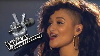 Ich Kenne Nichts (Das So Schön Ist Wie Du) - Xavier Naidoo  | Dimi Rompos  | The Voice of Germany