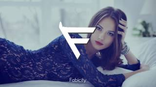 Steve Aoki & Shaun Frank - Dope Girlz (Original Mix) -Fabicity