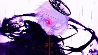 Tokyo Ghoul:re Opening Full『Asphyxia - Cö shu Nie』 Male Version