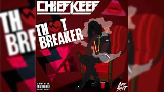 Chief Keef - True (Instrumental) (ReProd. By Young Kico & Shame On The Track)