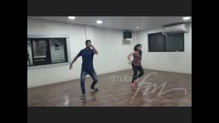 Bolo Har Har Har | Shivaaya | Studio FM