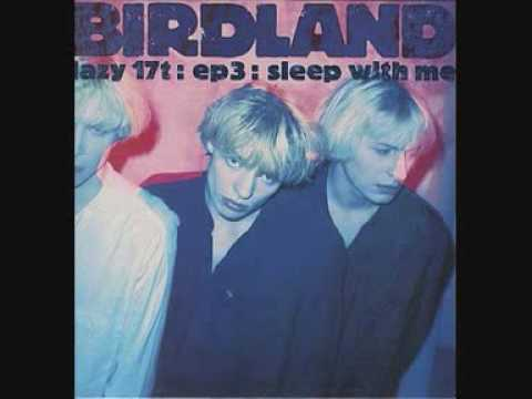 birdland-sleep-with-me-12-1990-indieanniejones